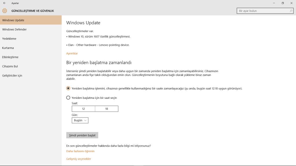 windows-10-guncelleme-1607