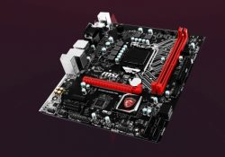 B150M Gaming Pro Tanıtıldı