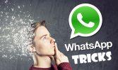 Whatsapp'ı Sahte Numara İle Kullanmak