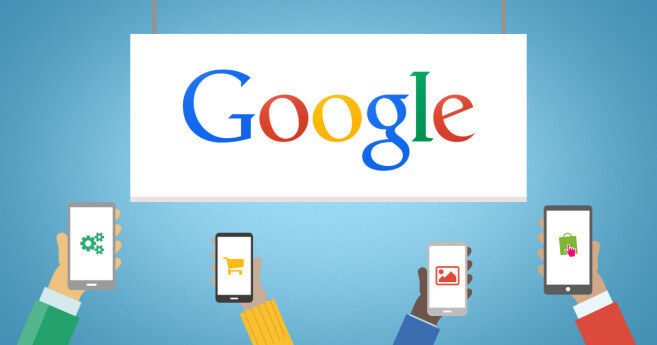 google-ssl-onem-veriyor